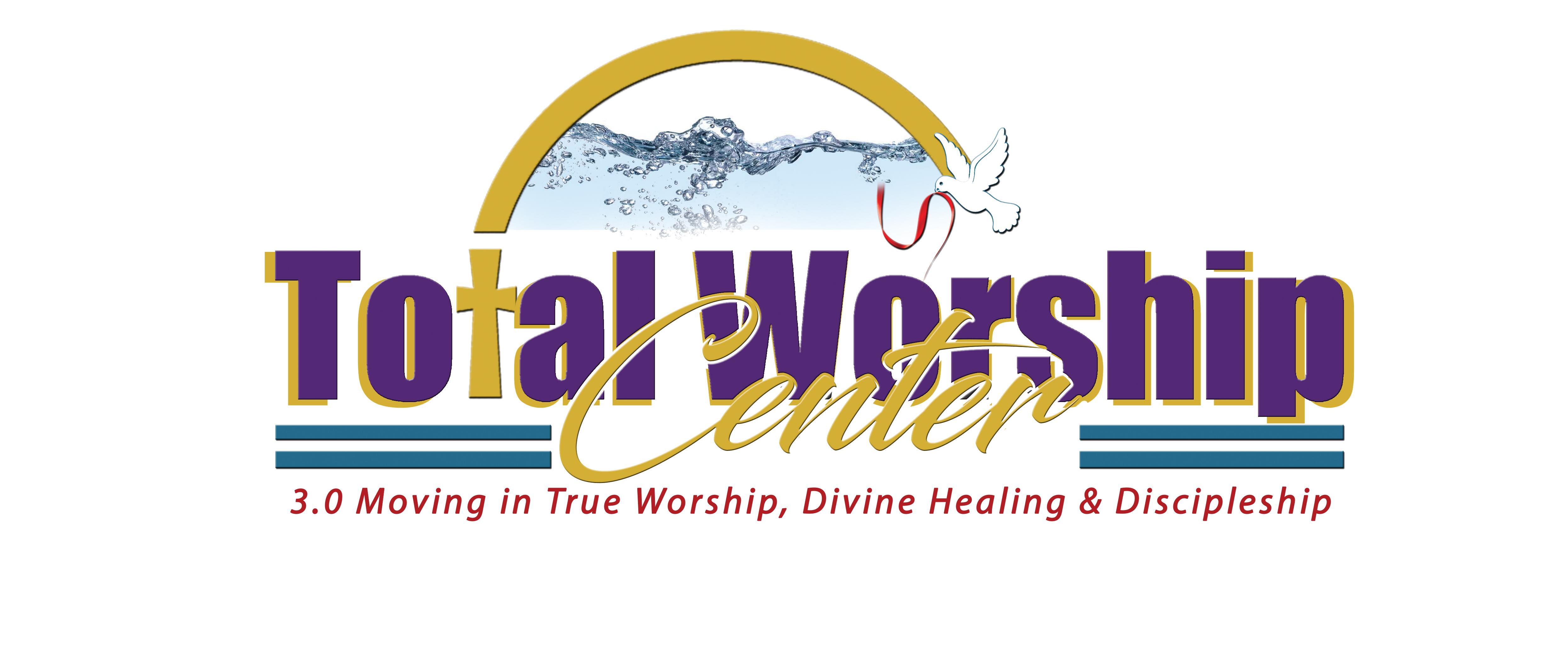 Total Worship Center Color Logo Finale