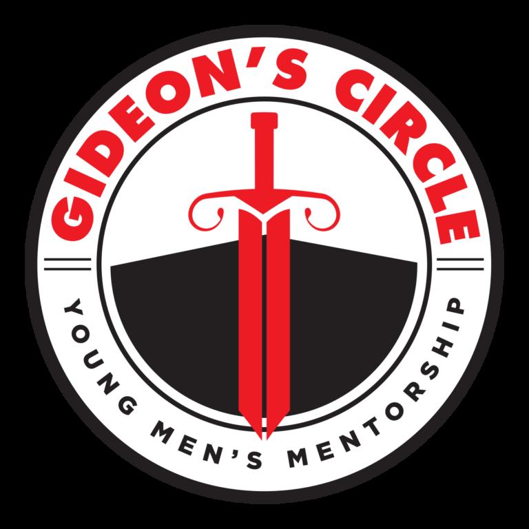 Gideons Circle Logo